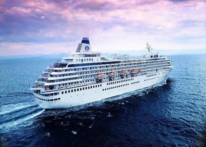 تور-کشتی-کروز-اروپا