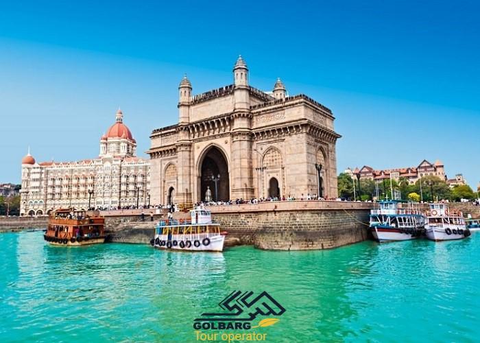 راهنمای اخذ ویزای توریستی هند