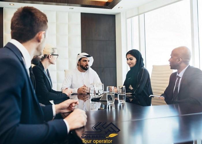 ویزای کار در قطر