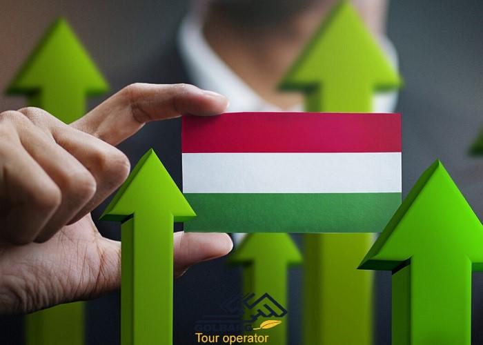ویزای کاری در مجارستان
