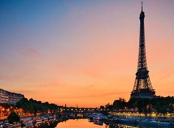 حقایقی جالب درباره فرانسه