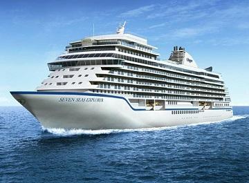 روش های کاهش هزینه های سفر با کشتی کروز