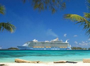 کارهای ممنوع در سفر با کشتی کروز