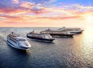 در سفر با کشتی کروز چه نکاتی را باید رعایت کنیم ؟