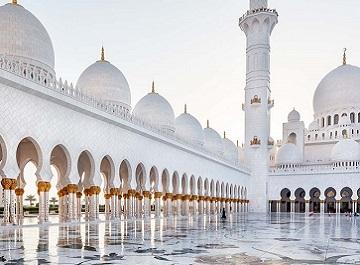 ویزا امارات