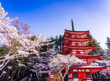 ویزا ژاپن