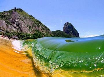 به حقایقی جذاب درباره برزیل پی ببرید