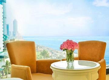 5 هتل پرطرفدار و محبوب در سریلانکا
