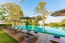 هتل Wyndham Grand Phuket Kalim Bay