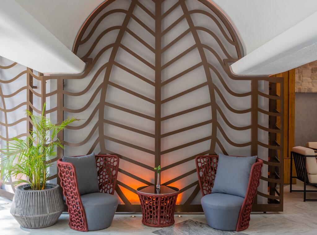 هتل Baia Kemer Antalya