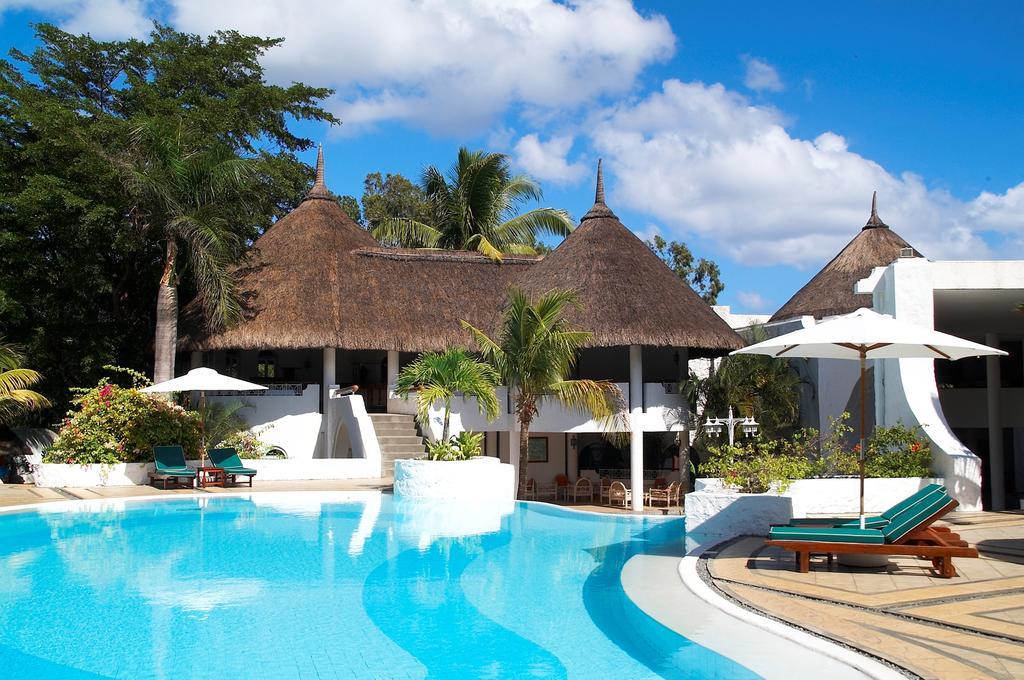 هتل casuarina resort