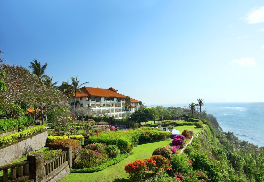 هتل Hilton Bali Resort